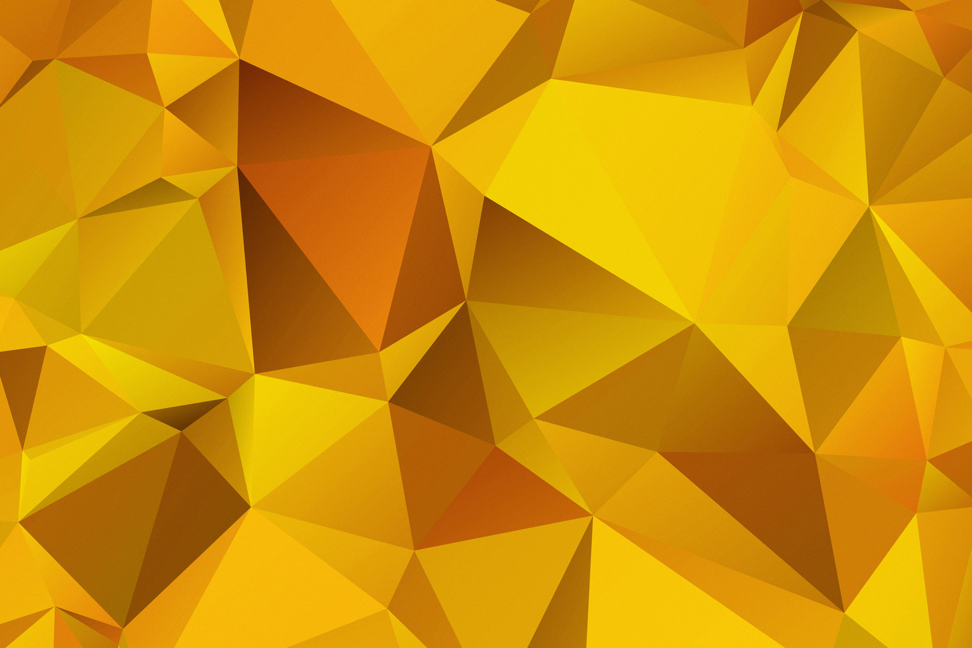 Farbenwirkung gelb