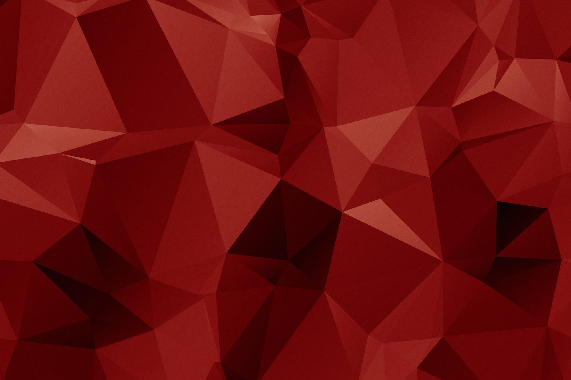 Farbenwirkung rot