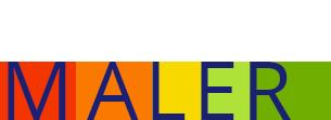 DAS Malergeschäft in Olten Logo